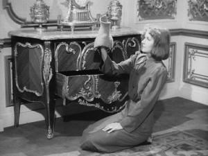 Ninotchka-01