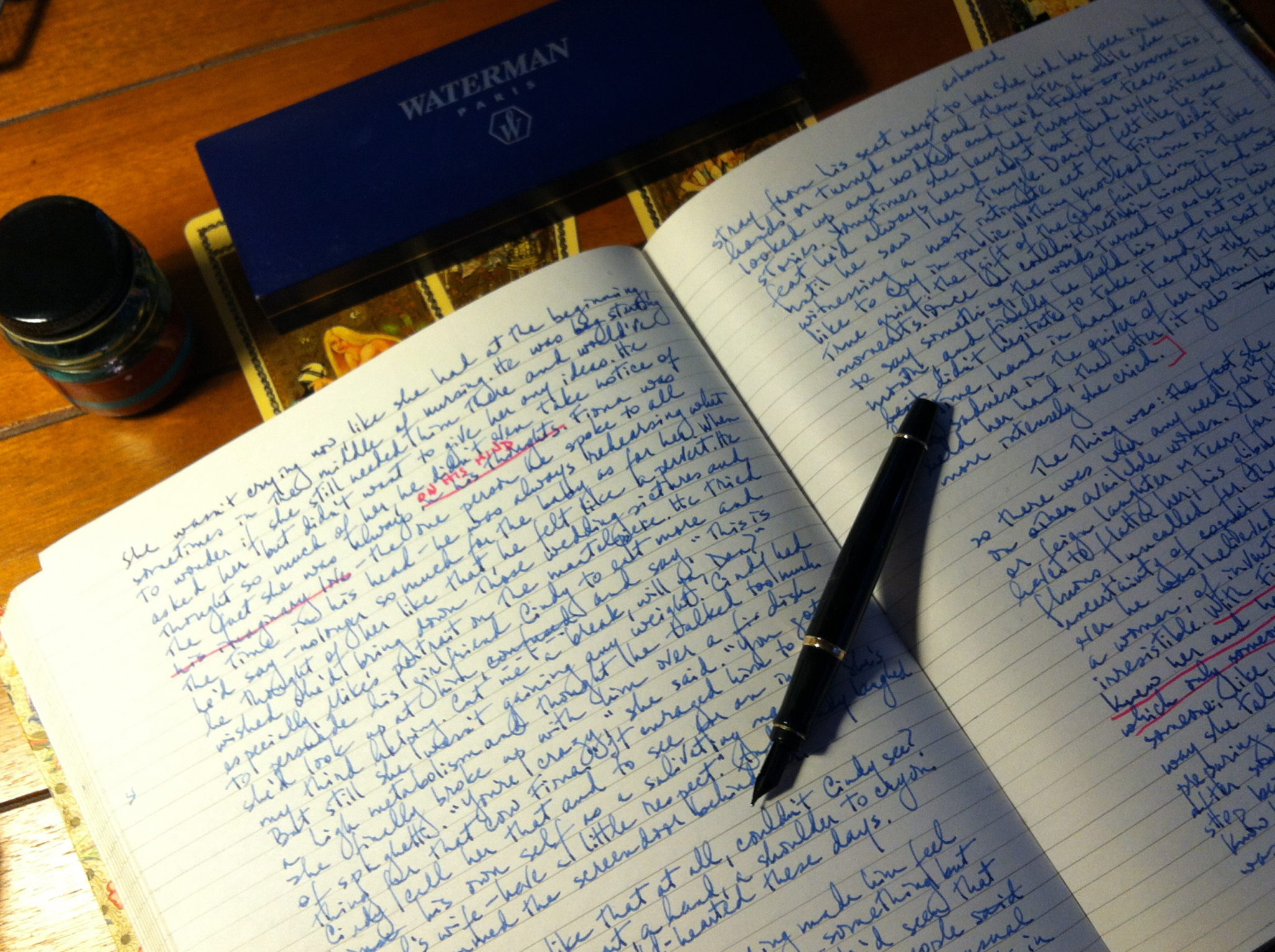 How to write a masters thesis by yvonne n. bui